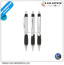 Stylish Ballpoint Promotional Pen (Lu-Q31214)