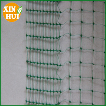 anti bird net for catching birds, pe anti bird protection netting