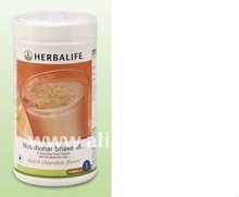 Herbalife Dietary Supplement