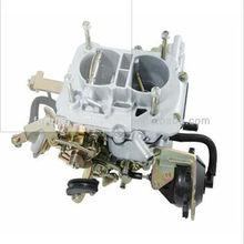 Carburador Para Linha VW Gol Parte 1000 e Gol 1.6 OEM No.460 GAS.