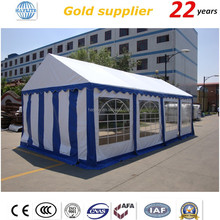 New 2015 aluminum outdoor tents for sale