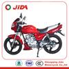fashion design chopper bike motor bikes JD150S-1