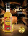 Tequila Quiote