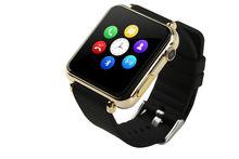 Smart watch 2015 bluetooth watch smart for apple iphone 6 smart watch
