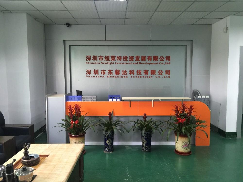 Ext rieur led affichage panneau publicitaire programmable for Fabricant panneau publicitaire exterieur
