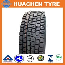 The best tyre manufacturers in china cheap price truck tyres on sale in Dubai