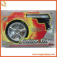 future star training gun toy AS8732168-1