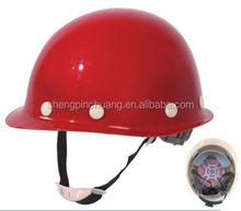 SPC-A008 Safety helmet