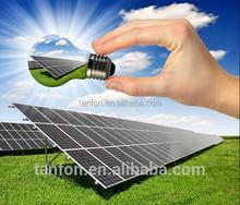 solar electricity generator 3KW 5kw 10KW 15KW / solar energy panels for home 10KW /solar backup power generator 10KW