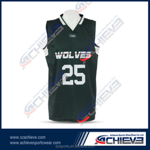 cheap custom basketball uniform philippines
