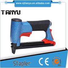 F1016-434 22Ga. Upholstery Fine-wire Air Stapler