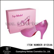 Milan Model Brand Perfume Women, long time perfume spray