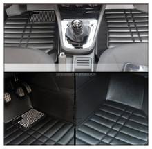anti -slip5D car mat for Toyota prius 20 car