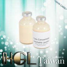 Cosmetic Anti-aging Artichoke Lecithin Natural Bio Essence