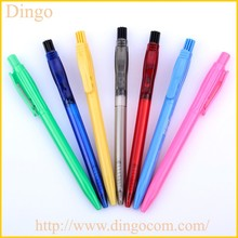 all kids of ball pen point size,special ball pen point size