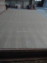 nature teak veneer laminated plywood prices full garjan core keruing back