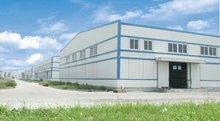 C section structural steel,steel structure factory,warehouse