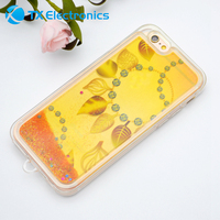 Supply all kinds of for iphone 6 stand case,guangzhou for iphone 6 cases,mobile phone case for iphone 5