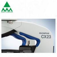 Olympus CX23 Upright Microscope(hot sale)