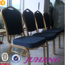 banquet chair metal frame hardware from factory JH-A11