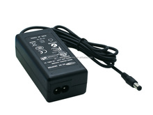 laptop adapter 90W switching power supply