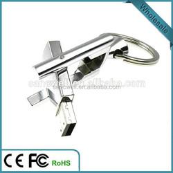 Hot selling 2tb usb flash drive /usb stick wholesale