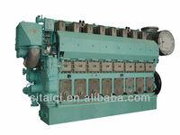 High quality yanmar 8N330 series marine diesel engines for sale