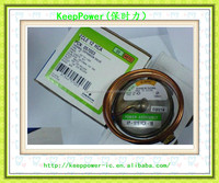 AAE3MC unidirectional air source heat pump can ALCO thermal expansion valve 064 225