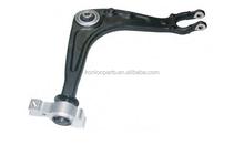 2015 best-selling auto parts of control arm for CITROEN&PEUGEOT 3521.J6