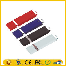 popular silver usb flash drive, hot cheap usb 2.0 usb flash drive with 100% full capacity