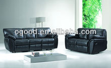 chesterfield leather sofa set hot sales