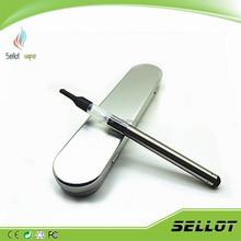 510 Co2 Oil pen Tank O pen Vape Pen