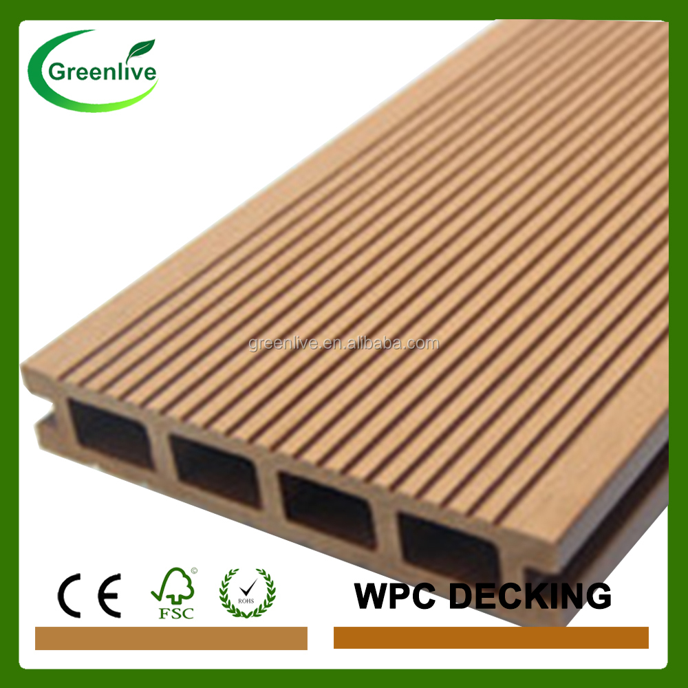 lumber liquidators composite decking plastic buy lumber
