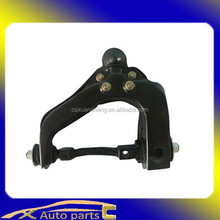 High quality for toyota hiace control arm 48068-26050
