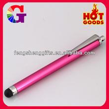 Wholesale Cheap Multicolor Promotion Touch Pen