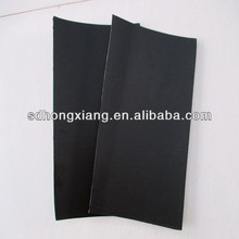 waterproof material for railway construction