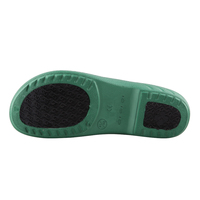 2015 Cheap wholesale rubber sole doctor eva nurse hospital clogs