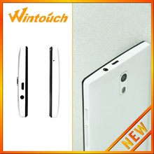 cheap android mobil phone 1GB 8GB 5.0M made in china smart phone