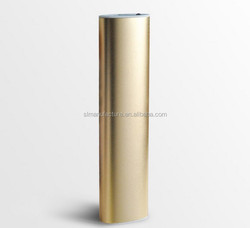 Light weight fast charging portable new cheap promotional OEM 10000mah mobile power bank 1 year warranty