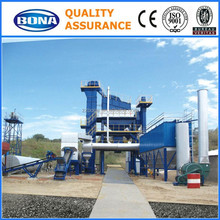 factory price fix type drum mix asphalt mixing plant equipment