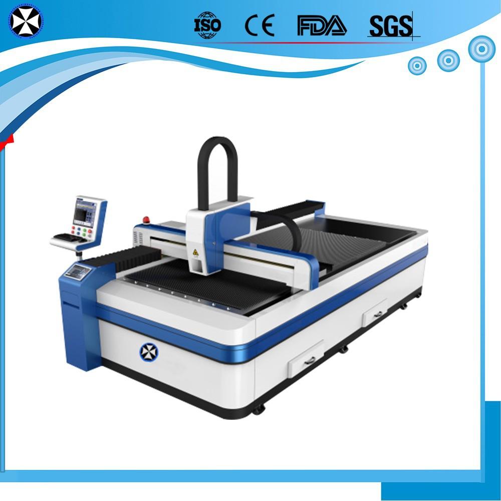 metal laser cutting machine price