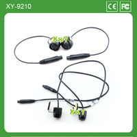 quad camera in car systems 4 channel car dvr system suppor 360 bird view driving and parking aid DVR car camera system