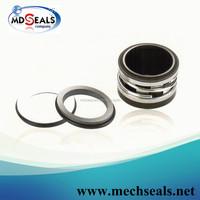 Type 2100 for john crane mechan seal/pu seal manufacturer