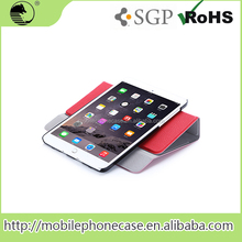 Hot Selling Wholesale Stand Tablet Case For iPad Mini 4 Rotation design