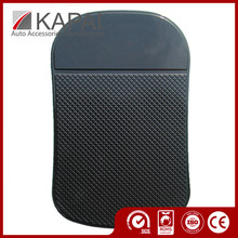 Most Popular Cars Sticky Magic Mat Pads For Dash Board