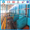 2015 CE/ISO/SGS Copra Oil Extraction Machine 80T