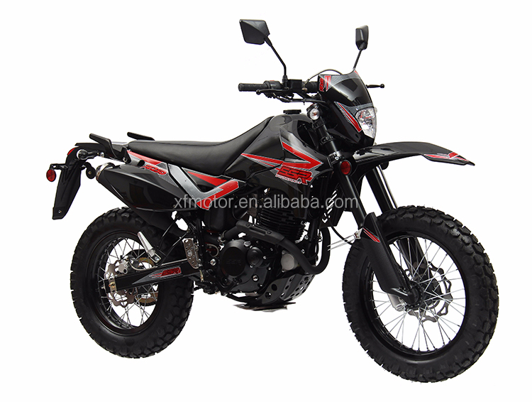 epa 250cc dirt bike automatic buy 250cc dirt bike automatic epa racing motorcycle 250cc cheap. Black Bedroom Furniture Sets. Home Design Ideas