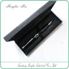 parker refill Metal Pen,Gift Metal Pen,Luxury Metal Pen Brands