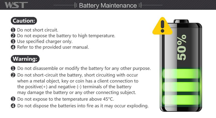China Alibaba atacado lipo bateria para o telefone Móvel Bateria de polímero de lítio Recarregável 1500 mAh 3.7 V