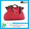 High-Capacity Factory Direct High Quality 600D Polyester Shoulder Bag